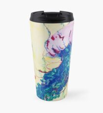 Allure Travel Mug