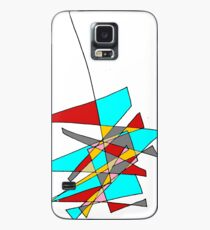 ornament Case/Skin for Samsung Galaxy