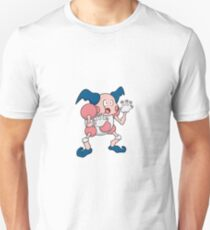 Mr. Mime Unisex T-Shirt