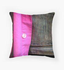 Ralph Lauren 2 Throw Pillow