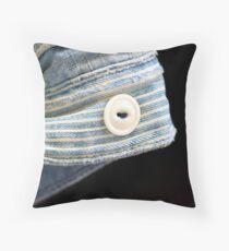 Ralph Lauren 6 Throw Pillow