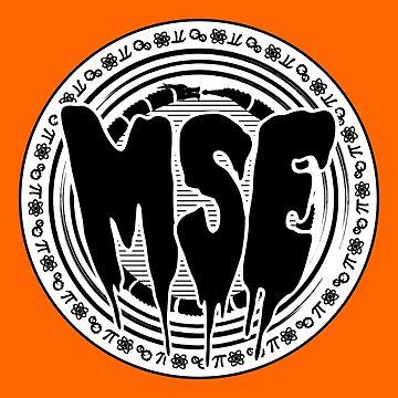 mse by mygueyemomo