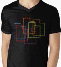 utah pride blur T-Shirt