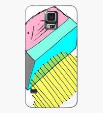 Controller Case/Skin for Samsung Galaxy
