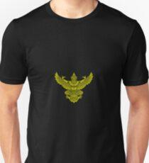 pokemon angry T-Shirt