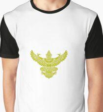 pokemon angry Graphic T-Shirt