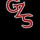 The GeeZee Squad by Aidan Markham
