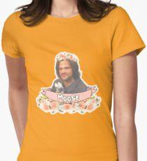 Supernatural - Sammy T-Shirt