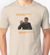 The Watch - Pulp Fiction Unisex T-Shirt