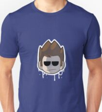 Tom - Eddsworld Unisex T-Shirt