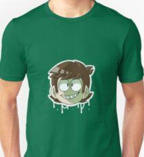 Edd - Eddsworld Unisex T-Shirt