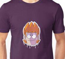 Matt - Eddsworld Unisex T-Shirt