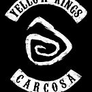 Yellow Kings by Whitebison