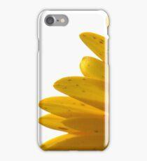 Waking Up iPhone Case/Skin