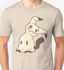 Pastel Mimikyu T-Shirt
