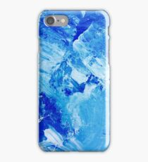 china  iPhone Case/Skin