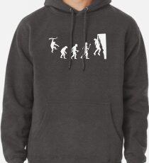 sweats sur à Escalade le Sweatshirts capuche thème et rCxeWodB