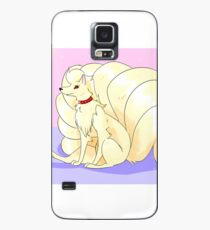 9tails Case/Skin for Samsung Galaxy