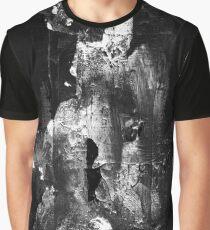 MONOMOOD001 Graphic T-Shirt