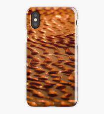 Bunbeg Beach, County Donegal, Ireland iPhone Case/Skin