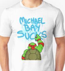 Raph Graf  T-Shirt