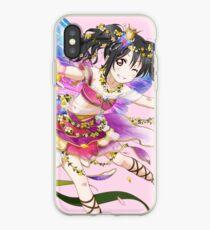 Fairy Nico Yazawa LLSIF iPhone Case