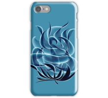 Quot Abstract Blue Roses Quot Duvet Covers By Havendesign Redbubble