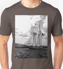 Tall Ships T-Shirt