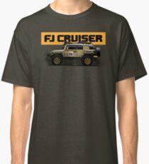 FJ Cruiser Classic T-Shirt