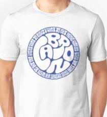 Cabron Unisex T-Shirt