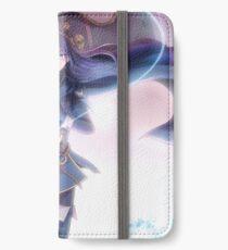 Awakening- Lucina/Avatar iPhone Wallet/Case/Skin