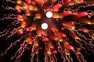 fireworks 24/10/15 by david gilliver