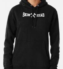 Skinhead Original Logo Northern Soul T-shirt femme