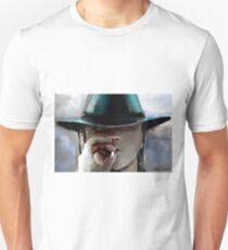 The Gun Slinger T-Shirt