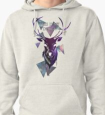 This is my design  Pullover Hoodie
