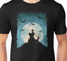 HALLOWEEN GIFT Unisex T-Shirt