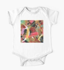 Carry On Kids Clothes