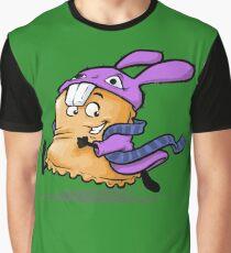 Ravioli Graphic T-Shirt