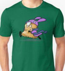 Ravioli Unisex T-Shirt