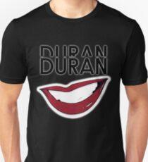 Duran Duran - Rio T-Shirt