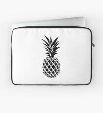 Pineapple of my eye Laptop Sleeve