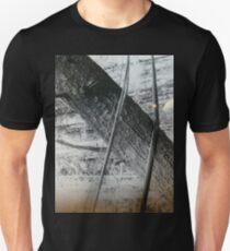Destruction Unisex T-Shirt