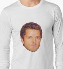 Mishapocalypse T-Shirt