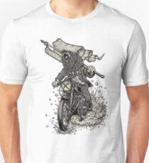 Winya No. 91 Unisex T-Shirt