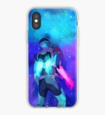 Shiro iPhone Case