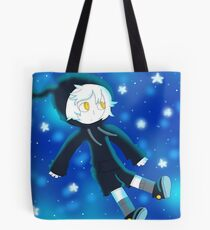Photon (with background) Tote Bag