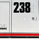 HYLAB-238 by Jaime Cornejo