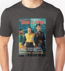Toyz N The Hood T-Shirt
