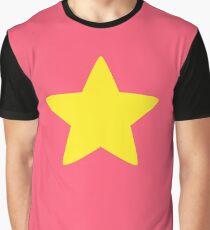 Steven Universe Star Shirt / Leggings *Accurate color* Graphic T-Shirt