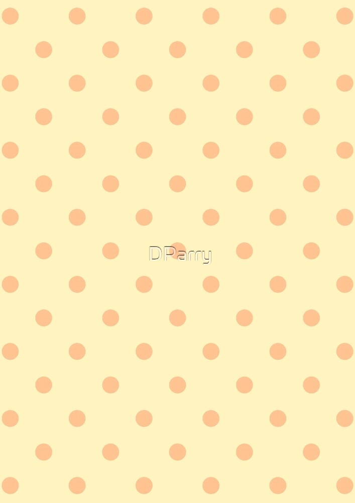 Dots by DParry